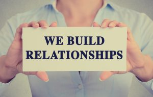 we-build-relationships