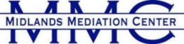 Midlands Mediation Center