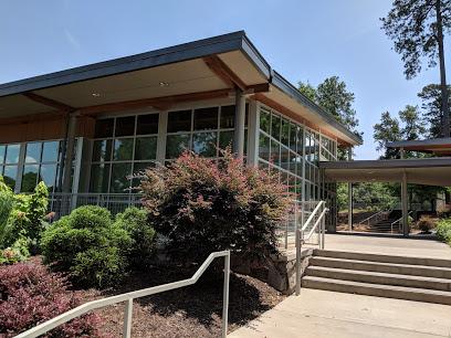 Earlewood Park Community Center